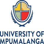 University of Mpumalanga UMP Blackboard Learn Login